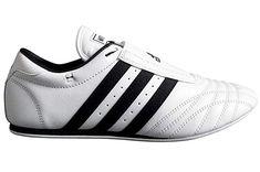 7aba6100e1c Adidas SM II Low Cut Martial Arts Taekwondo