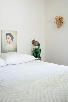 A 1930s Rental Made to Feel Like Home in Atlanta | Design*Sponge