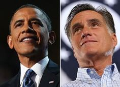 Poll Suggests Latinas Favor Obama Over Romney By 53%
