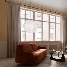 Can you imagine these rooms without the mouldings? Neither can we, they just mak. Nordic Interior, Interior Design, Panel Moulding, Ceiling Rose, Nordic Design, Timeless Classic, Coving, Wall Decor, Rooms