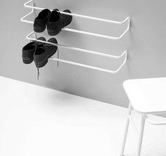 Reduziert auf das Wesentliche. Hier minimalistische Einrichtung entdecken: https://sturbock.me/Cw4
