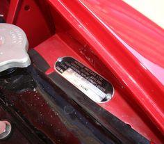 Mini Morris, Mini Cooper S, Classic Mini, Mk1, Cars And Motorcycles, Motors, Plate, David, Dishes
