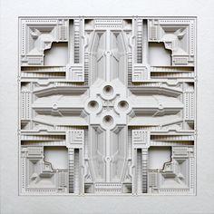 Book Sculpture, Art Sculptures, Cut Photo, Laser Art, Bird Drawings, Indian Art, Laser Cutting, Stencils, Frames