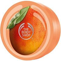 The Body Shop - Mango Body Butter in  #ultabeauty Bet this smells great. -rcc