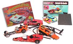 120 Best Toy Cars Models 60 S 70 S Images In 2019 Diecast