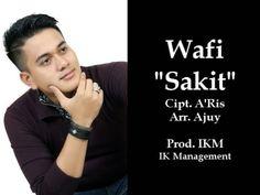 Lagu Dangdut Koplo Terbaru 2016 Wafi - Sakit