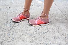 Adidas Stella McCartney Adios Boost - Google Search