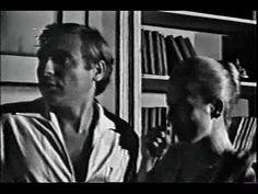 Beto Rockfeller - TV Tupi - 1968