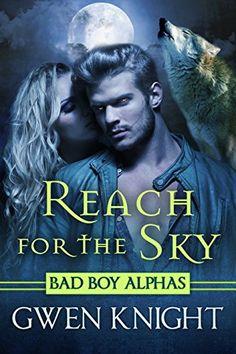 Reach for the Sky (Wolffe Peak Book 1) by Gwen Knight http://www.amazon.com/dp/B00VPRARAK/ref=cm_sw_r_pi_dp_N3OMvb0E7MCYP