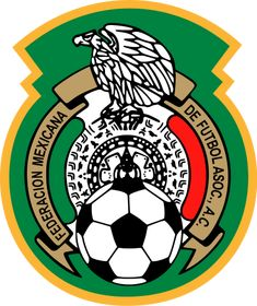 Dont forget to cast your vote now to win a FREE parking parking pass for the Mexico Vs. Ecuador Game in Dallas on the 31st !!
