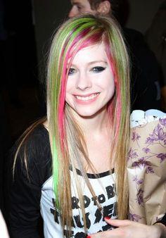 Estudios MTV, NY - 8 de marzo - StudiosMTV (19) - AvrilPix Gallery - The best image, picture and photo gallery about Avril Lavigne - AvrilSpain.Com *Avril Lavigne - all for beauty ->>>   https://tpv.sr/1QoBwpn/ *Avril Lavigne - all for beauty ->>>   https://tpv.sr/1QoBwpn/