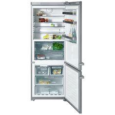 Miele KFN14947SDE Fridge Freezer