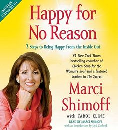 happy for no reason - One of my favorites!