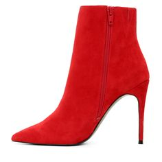 AREICIA Ankle Boots | Women's Boots | ALDOShoes.com