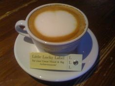 http://www.LittleLuckyLabel.org/wp/perfect-coffee-powerful-inspirations-7/