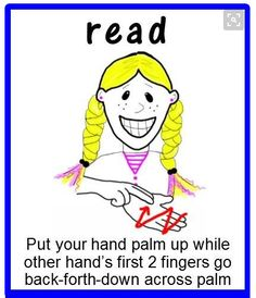 C's books are fun stories for kids that will easily teach American Sign Language, ASL. Each of the children's stories is filled with positive life lessons. You will be surprised how many signs your kids will learn! Give your child a head-start to lear Sign Language Basics, Sign Language Chart, Sign Language For Kids, Sign Language Phrases, Sign Language Interpreter, British Sign Language, Sign Language Alphabet, Learn Sign Language, Language Lessons
