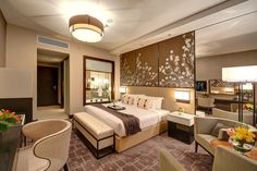 Steigenberger Hotel Group expects to open Steigenberger Hotel Dubai Business Bay in October. http://www.hotelsmag.com/Industry/News/Details/60056 #travel #bleasureconcept #maslak #business #hotel  #fun #summer #hotels #bleasure #business #pleasure #istanbul #Turkey #adventure #dynamic #resort #istanbul #ultimate #best #traveling #vacation #visiting #holiday #photooftheday #fun #travelling #tourism #tourist #steigenberger #steigenbergeristanbulmaslak