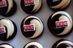Georgetown Cupcake | DC Cupcakes | Catering