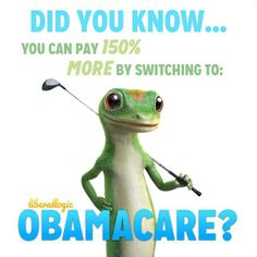 Obamacare - Yeah, not so funny is it????? Then a Panel appointed by Obama gets to decide if you receive treatment, surgeries, Or just take a Pill like Obama said!