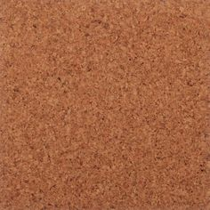 Apc Cork Floor Tiles 12 Flooring Finish Brown Sky Blue Cream