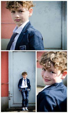 Kommunion Boy Photography Poses, Children Photography, First Communion Party, Catholic Kids, Boy Baptism, Child Models, Photos, Pictures, Boy Fashion