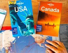 Choosing Your Destination Travel Hacks, Travel Tips, Places To Travel, Travel Destinations, Traveling By Yourself, Archive, Australia, Blog, Inspiration