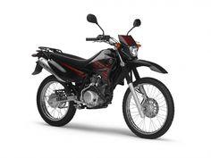 Yamaha Motor Argentina