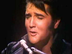 Lawdy Miss Clawdy - Elvis Presley - Live Comeback Special 68 (sottotitolato) Elvis Presley Live, Elvis Presley Songs, Elvis Presley Photos, Best Song Ever, Greatest Songs, Elvis 68 Comeback Special, Are You Lonesome Tonight, Young Elvis, Heartbreak Hotel