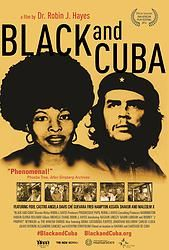 Watch Award-Winning Doc 'Black and Cuba' (Outcast African American Ivy Leaguers & Their Cuban Adventure)