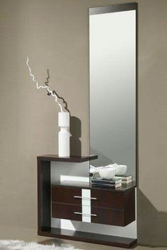 pepperfry offers a range of dressing tables that gives you a