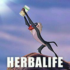 Yo si soy herbalife!!! y tu??? pasa por malteada hoy mismo aún tienes tiempo de 7:30 -11:00am y de 6:00 a 8:00pm 23 Old port isabel ste 6 Brownsville, Tx Nutrizone  NO DEJES PARA MAÑANA LO QUE PUEDES TOMAR HOY!!!  #HERBALIFE