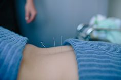 When choosing the best physiotherapy clinic in Warriewood, you just need to check that the clinic has accreditation offering professional accountability as well as excellence in the treatments offered. You can choose the clinic depending upon the treatment you prefer.
