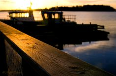 #Summertime on the #docks, at #Greddo, #Stockholm archipelago, #Sweden.. #Photography #MaritaToftgard