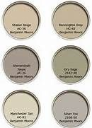 Favorite Neutral Paint Colors - Bing Images