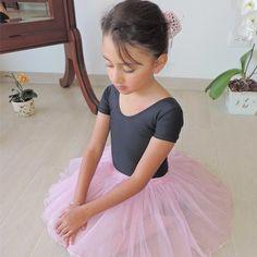 Faldas Ballet, Boutique, Skirts, Fashion, Tulle Skirts, Tutus, Flamingo, Tights, Dance
