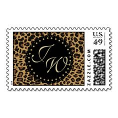 >>>Are you looking for          Jaguar Print Monogram Stamp           Jaguar Print Monogram Stamp This site is will advise you where to buyDiscount Deals          Jaguar Print Monogram Stamp Online Secure Check out Quick and Easy...Cleck Hot Deals >>> http://www.zazzle.com/jaguar_print_monogram_stamp-172046137016031482?rf=238627982471231924&zbar=1&tc=terrest
