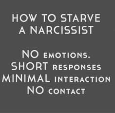 Even when you feel like you may bbdie if you don't make contact, the truth is, maintaining no contact is a matter of… Narcissistic People, Narcissistic Behavior, Narcissistic Sociopath, Emotional Vampire, Emotional Abuse, Stupid People Quotes, Life Quotes, Funny Quotes, Relationship Quotes