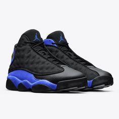 Retro Jordans 11, Nike Air Jordans, Nike Air Max, Nike Basketball Shoes, Running Shoes Nike, Chicago Bulls, Jordan Retro 13 Black, Sneakers Addict, Tennis