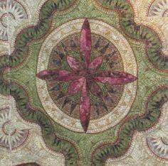 http://www.theneedleandiquiltshop.com/gallery.html