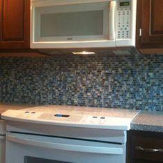 Pro #225592 | Straight Line Tile Design & Renovation | Lexington, KY 40511