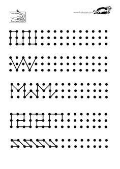 KROKOTAK PRINT! | printables for kids                                                                                                                                                      Mehr