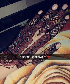 Kashee's Mehndi Designs, Finger Mehendi Designs, Rajasthani Mehndi Designs, Modern Henna Designs, Full Hand Mehndi Designs, Stylish Mehndi Designs, Mehndi Designs For Girls, Wedding Mehndi Designs, Latest Mehndi Designs