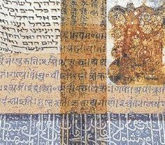 Sacred Texts of Hinduism; complete translation of the Rig-Veda, transcribed Sanskrit Rig-Veda, Max Mullers' translation of the Upanishads, the Bhaghavad Gita, and other Hinduism texts. The Apocrypha, Religious Tolerance, I Ching, World Religions, Human Soul, Book Of Shadows, Ancient Egypt, Buddhism, Mythology