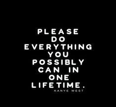 Do You Agree?? #follow