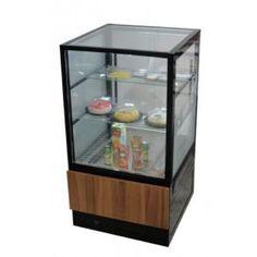 vitrine refrigerada - Pesquisa Google