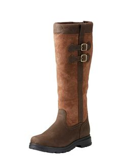 08ecd9c23502 14 Best Ariat Boots | Horse Riding Boots images in 2017 | Equestrian ...