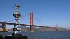 America's Cup 2013 | America's Cup Race 2012-2013 Schedule