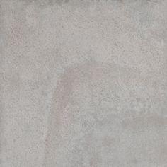 URBATEK. Cerámica todo masa en gres porcelánico técnico: URBATEK Collection - Deep Collection > Light Grey