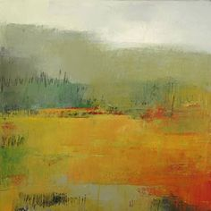 Incredible Up to date artist IRMA CERESE presents expressive landscapes s. Lovely Up to date artist IR. Abstract Landscape Painting, Landscape Art, Landscape Paintings, Abstract Art, Abstract Portrait, Acrylic Paintings, Contemporary Landscape, Contemporary Artists, Modern Art