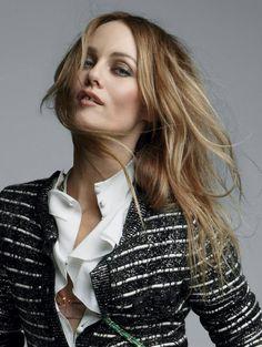 Vanessa Paradis (la mia ispirazione per Valentina su www.victoriansolstice.it)